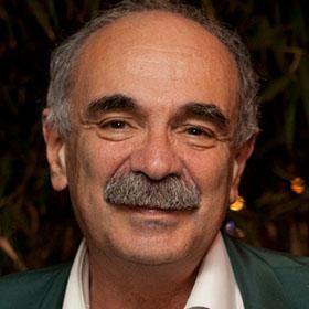 Michel WIERVIORKA