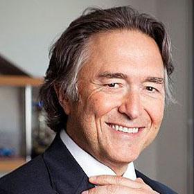 Pierre SERVAN-SCHREIBER