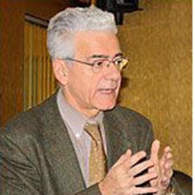 Vassilis KAPSAMBELIS