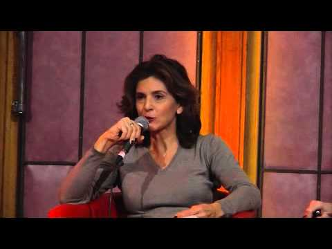 Anne NIVAT : Le reporter de guerre est-il sans limite ?
