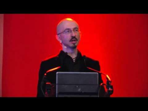 Antonio A. CASILLI : Troubles alimentaires et réseaux sociaux numériques