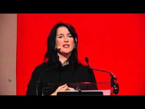 Céline LAFONTAINE : La Bioéconomie ou le marché sans limites