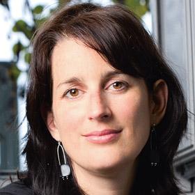 Céline LAFONTAINE