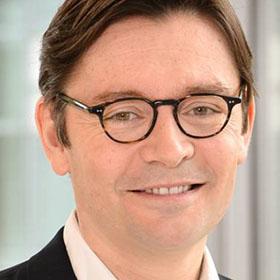 François BOURDONCLE