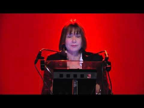 Dominique STOPPA LYONNET : Vertige de l'accès au génome du foetus