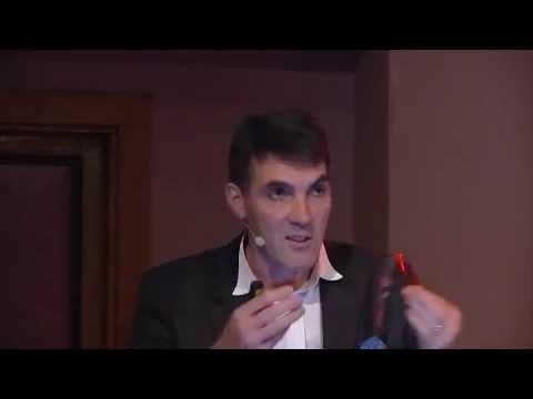 Jean-François TOUSSAINT : L'erreur et la limite
