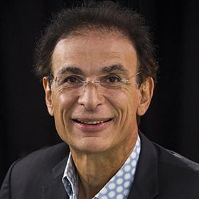 Maurice MIMOUN