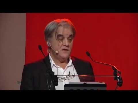 Michel SCHNEIDER : Le narcissisme comme limite de la politique