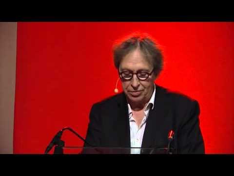 Pascal BRUCKNER :  L'immortalité : une vie démesurément longue