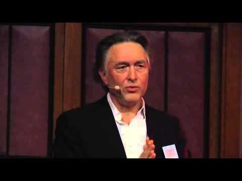 Pierre SERVAN-SCHREIBER : Les limites de la vérité et de la Justice