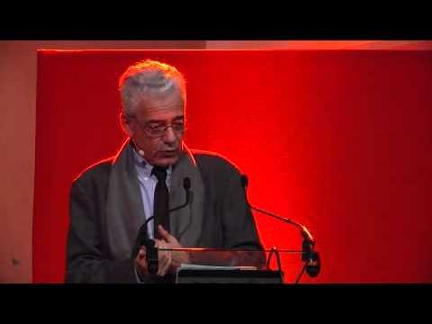 Vassilis KAPSAMBELIS : Personnalités «Limite» et culture de toute puissance