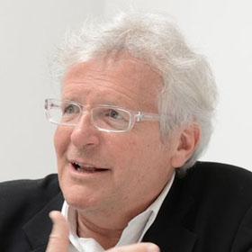 François ANSERMET
