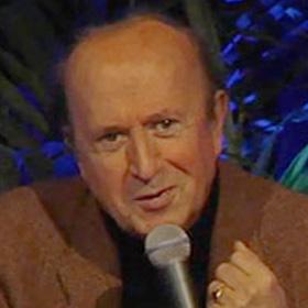 René ROUSILLON