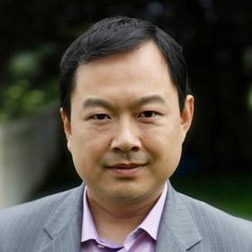 CHENG Xiaoxing