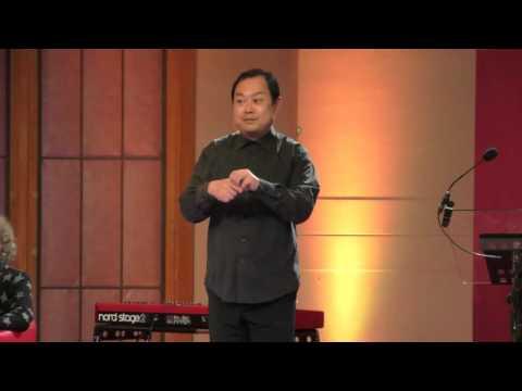 Xiaoxing CHENG : Un hasard qui devait arriver tôt ou tard