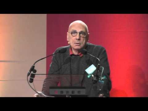 Alain PROCHIANTZ : Un registre où le temps s'inscrit