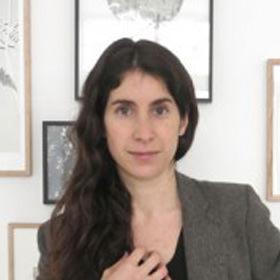 Laure FLAMMARION