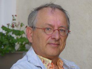 ROBERT René