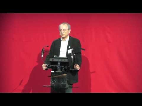 René ROBERT : Réanimation : un modèle d'intranquillité