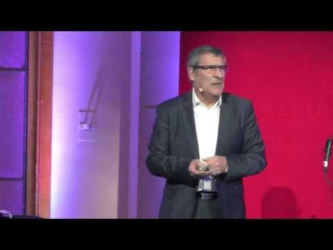 Gilles BOEUF : La Terre en attente