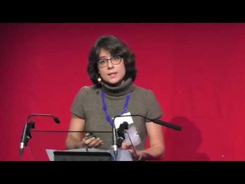 Noémie MERLEAU‐PONTY : Sélectionner les embryons, une source d'intranquillité ?