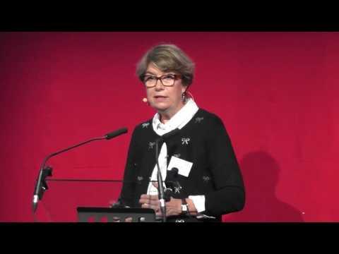 Nicole CATHELINE : L'intranquilité à l'école harcèlement des enfants