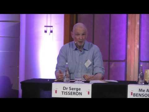 Serge TISSERON : Faut-il apprendre la morale à nos robots ?