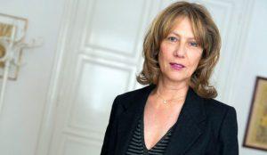 Catherine BERGERET-AMSELEK