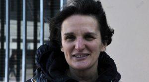 Séverine MATHIEU