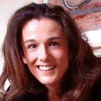 Sophie GELLMAN