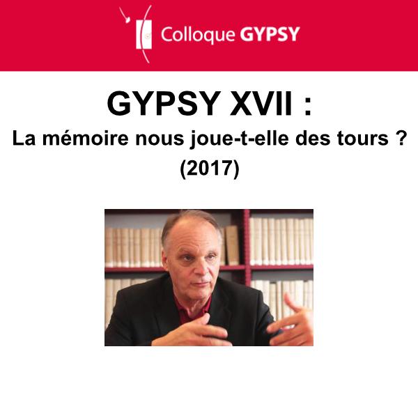 Guy VALLANCIEN : Passé, présent, futur !