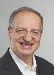 BELOUCIF Sadek
