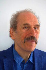 Daniel  DELANOÉ