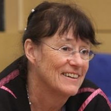 Dr PIET Emmanuelle