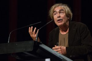 François JULLIEN