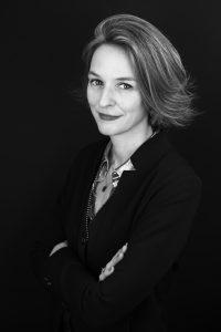 Audrey KERMALVEZEN