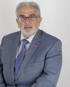Serge UZAN