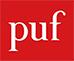 Logo partenaire Puf