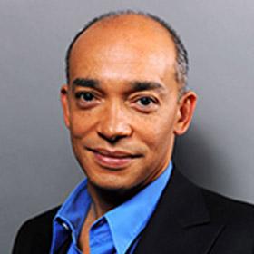 Fabrice ALMEIDA