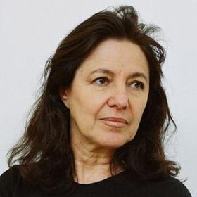 Monique FRYDMAN