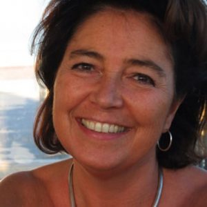 Gemma DURAND