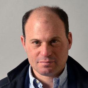 Manuel CARCASSONNE