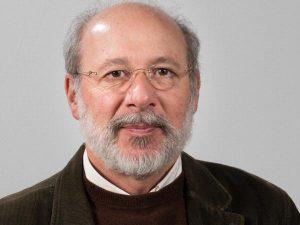 Francis EUSTACHE