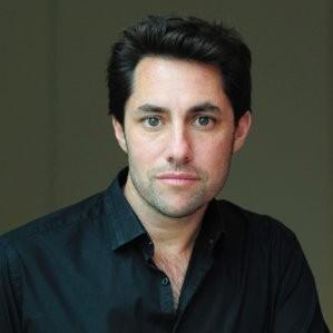 Michael GRYNBERG