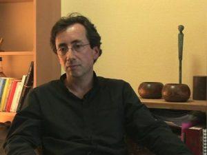 Pierre WOLKENSTEIN