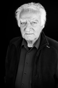 Jacques TREINER