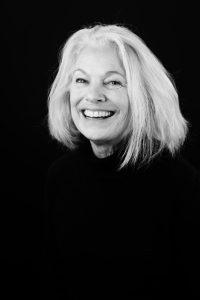 Sylvie GRANOTIER