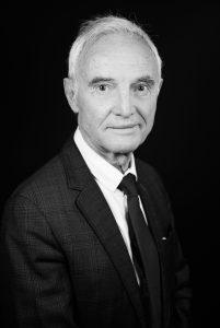 François BESSE