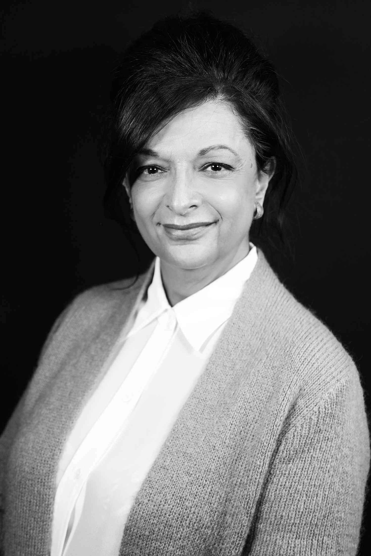 Marcela GARGIULO