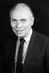 Michel LEJOYEUX